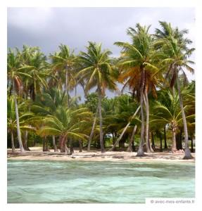 guadeloupe-en-famille-blog-voyage-famille-plage-bois-jolan