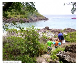 guadeloupe-en-famille-blog-voyage-famille-excursion