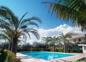 sicile-en-famille-villa-galati-resort