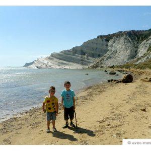 Voyage-Sicile-en-famille-guide-pratique