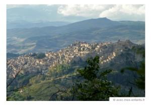 voyage-sicile-en-famille-enna