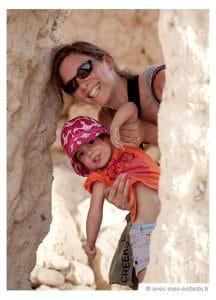 Blog-voyage-famille-oman-en-famille
