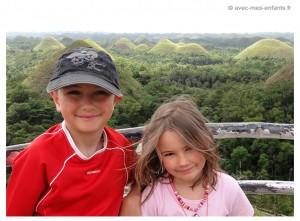 voyage-en-famille-philippines-visayas-chocolate-hills