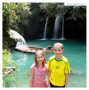 blog-voyage-famille-philippines-visayas-cebu