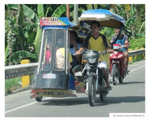 philippines-avec-enfants-visayas-tuk-tuk