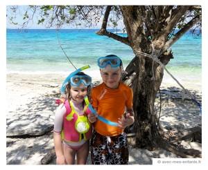 philippines-en-famille-visayas-snorkeling-sumilon-island