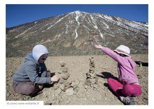 Tenerife-en-famille-voyage-enfant-volcan