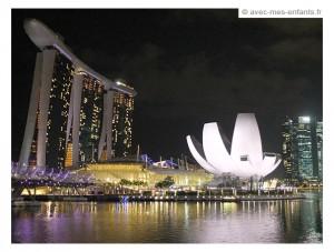 singapour-en-famille-bay