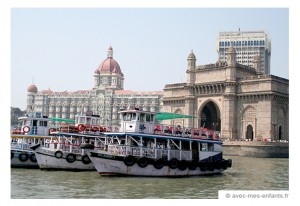 voyage-inde-en-famille-bombay-india-gate