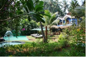 voyage-inde -en-famille-hotel-presa-di-goa-calangute