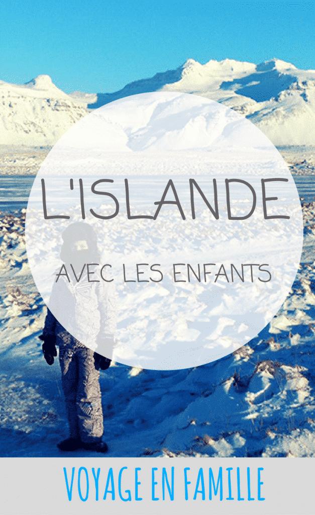 islande-en-famille-guide-pratique-blog-voyages-famille
