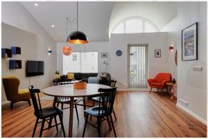 islande-famille-reykjavik-opal-apartments