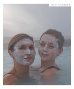 islande-en-famille-blue-lagoon