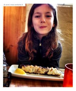 islande-en-famille-restaurant