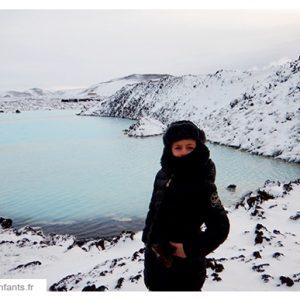 Blog-voyage-famille-islande-en-famille