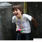 Blog-voyage-naples-en-famille-voyage-avec-enfants