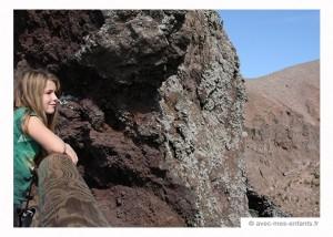 naples-en-famille-naples-avec-enfants-vesuve-volcan