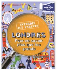 Londres-en-famille-cartoville