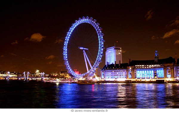 Londres-en-famille-London-Eye-grande-roue