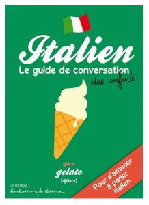 Italien-pour-enfants-voyage-en-famille