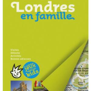 Londres En Famille Blog Voyage En Famille