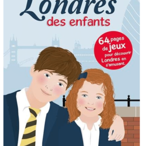 Londres-en-famille-londres-interdit-aux-parents-livre