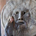 Rome-en-famille-rome-avec-enfants