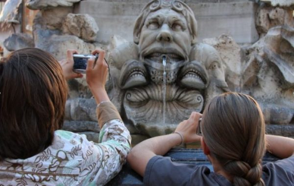 blog-voyage-famille-rome-en-famille-fontaine-