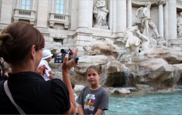 rome-en-famille-fontaine-de-trevi