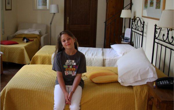 rome-en-famille-hotel-relais-le-clarisse-