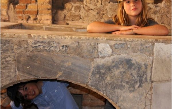 rome-en-famille-ostia-antica