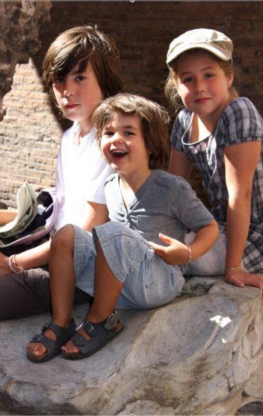 blog-voyage-rome-en-famille-visite-avec-enfants