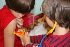 Vaccins-voyage-enfants