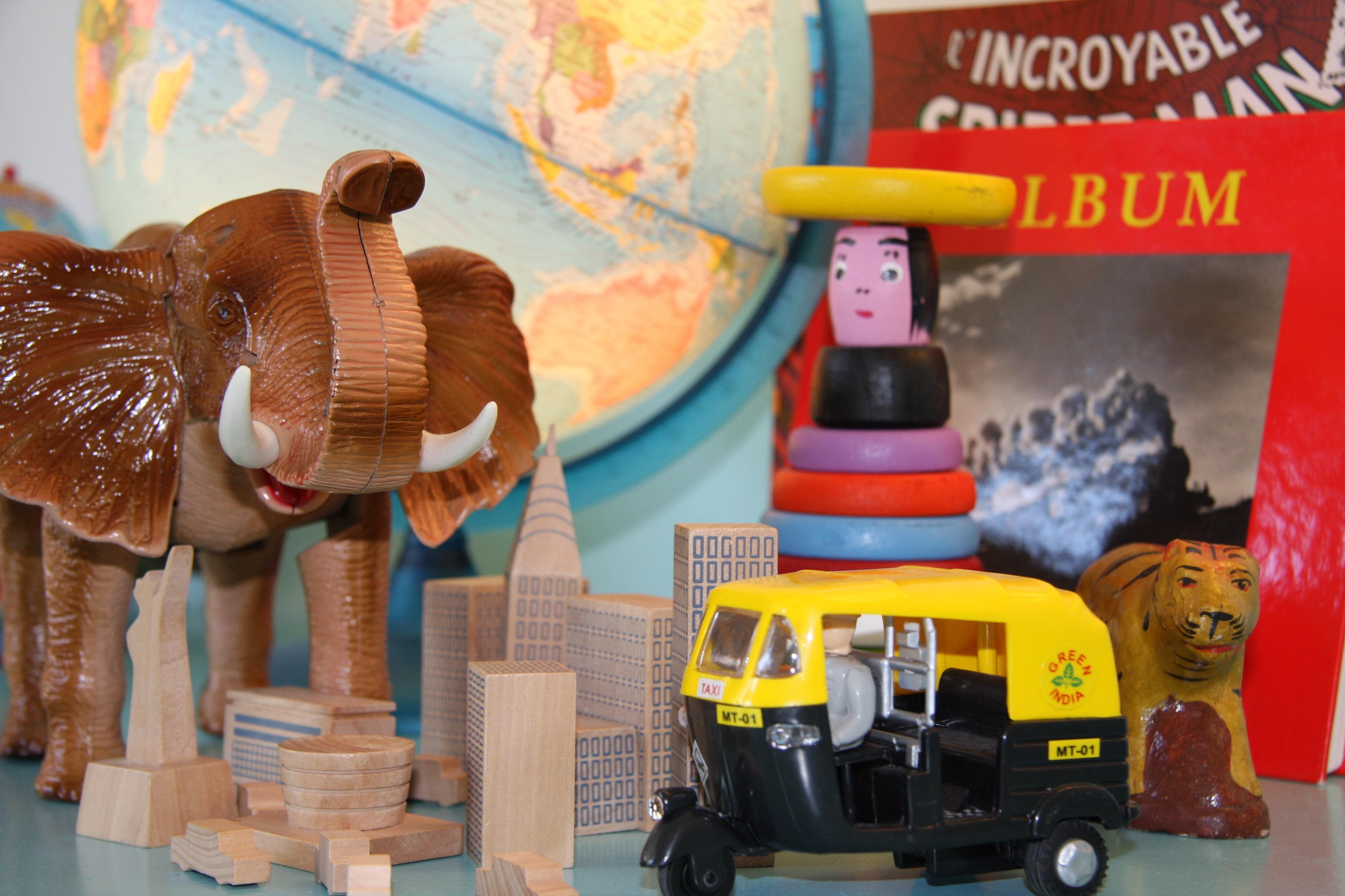 enfant-jeux-jouets-voyage
