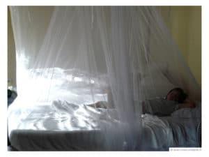 voyage-enfants-moustiques-paludisme