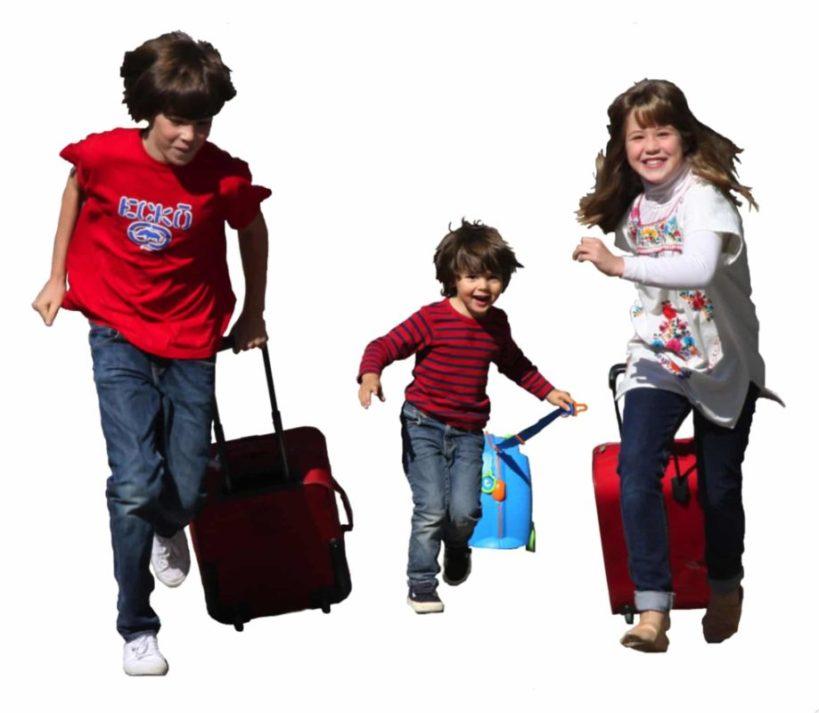 blog-voyage-famille-voyages-avec-enfants