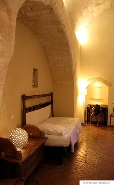 matera-en-famille-italie-hotel-locanda-di-san-martino.2