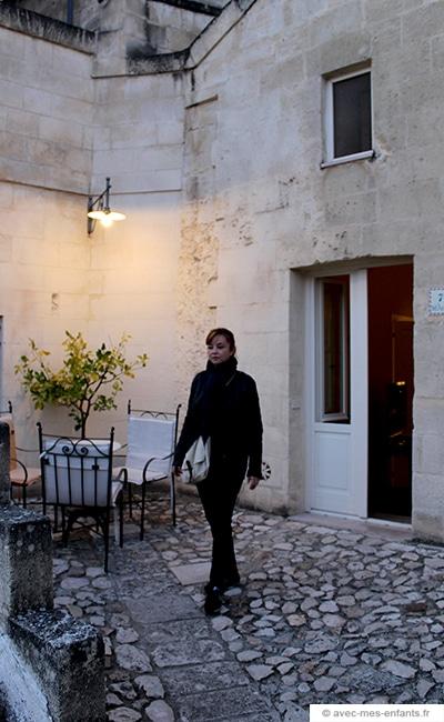 matera-en-famille-hotel-locanda-di-san-martino.3