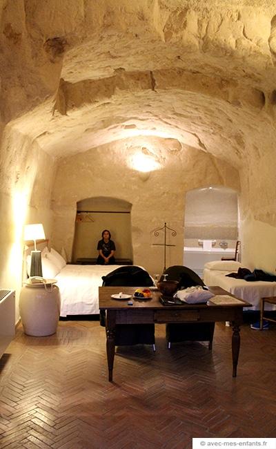 voyage-en-famille-matera-italie-hotel-locanda-di-san-martino