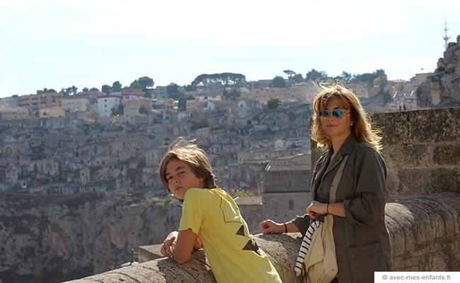 voyage-en-famille-matera-italie-sasso-caveoso