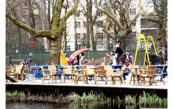amsterdam-avec-enfants-vondel-park-melkgroothuis
