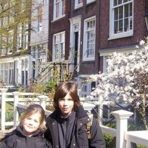 Amsterdam-en-famille-avec-enfants