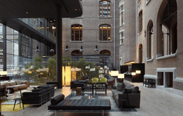 amsterdam-en-famille-conservatorium-hotel