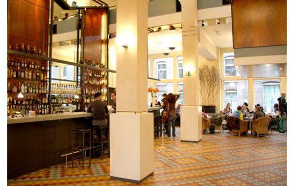 voyage-amsterdam-en-famille-dejaren-café