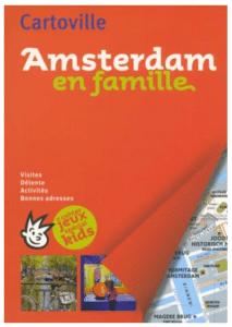 Amsterdam-en-famille-guide-cartoville