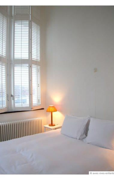 amsterdam-en-famille-lloyd-hotel