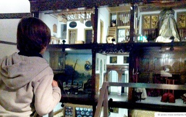 amsterdam-en-famille-rijkmuseum