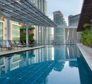 ascott-hotel-kuala-lumpur-malaisie