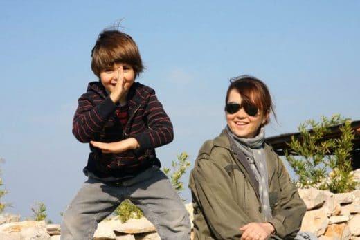 Blog-voyage-en-famille-avec-mes-enfants