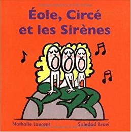 Eole-circe-et-les-sirenes-soledad-bravi